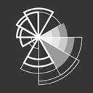 Deco Sketch logo