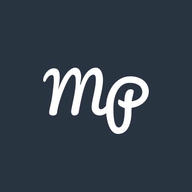 MotoPress Content Editor logo