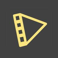 Typito for Teams logo