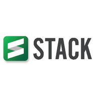 STACK Takeoff  Estimating logo
