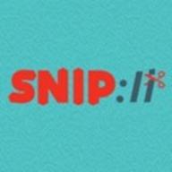 Snipli logo