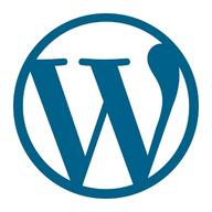 ScreenRuler logo