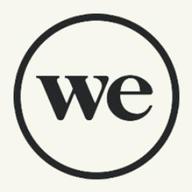 WeLive logo