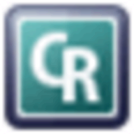 CodeRush logo