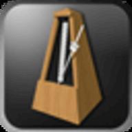 TrueMetronome logo