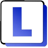 Live Mockups logo