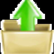 uploadmirrors logo