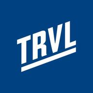 TRVL.com logo