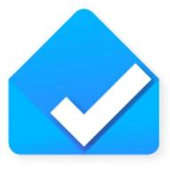 Mailcastr logo