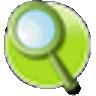 VuFind logo