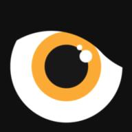 Hustl logo