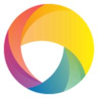 PhotoTime logo