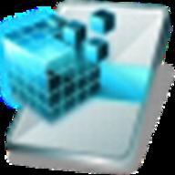 RegeditEx logo