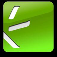 AudioMulch logo