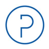 Power Thesaurus logo