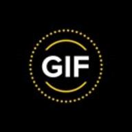Live GIF logo