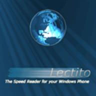 Lectito logo