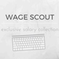 Wage Scout logo