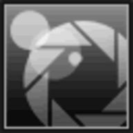 PT Photo Editor logo