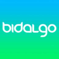 Bidalgo logo