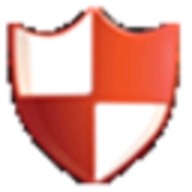 USB Disk Security logo