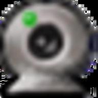 wxCam logo