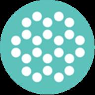 Kiree logo