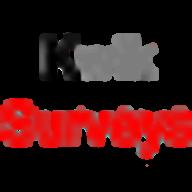 Kwik Surveys logo