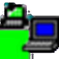 RealTerm logo