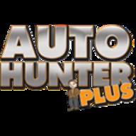 Auto Hunter Plus logo