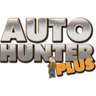 Auto Hunter Plus logo