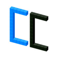 ChocolateChip-UI logo
