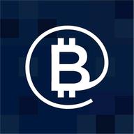 Bitbounce-Credo logo