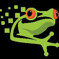 HylaFAX logo
