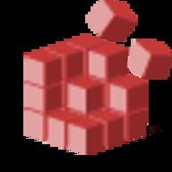 Registry Workshop logo