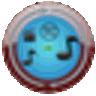 Transcoder Audio Edition logo