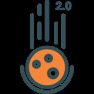 Swifticons logo