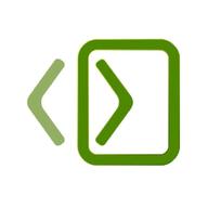 MySignature logo
