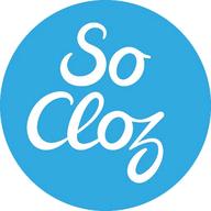 SoCloz logo