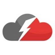 Zync Free Surveys logo