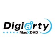 macXvideo logo