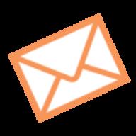 Aid4Mail MBOX Converter logo