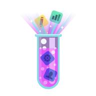 CopyClip logo