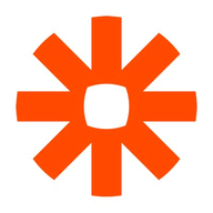 Zapier Developer Platform logo