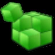 Small Registry Editor logo