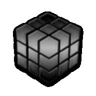 IgorWare Hasher logo