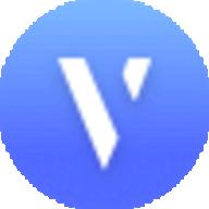 VoiceOps logo