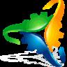 Premake logo
