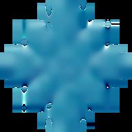 Tanzil logo