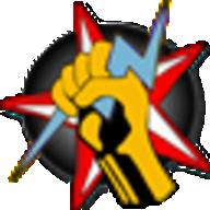 Sharingod logo